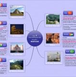 Las 7 maravillas nuevas del mundo